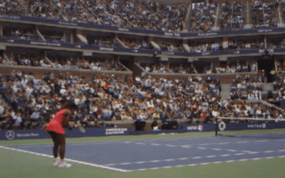 uso11-courtsideview