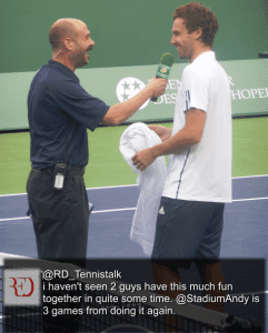 Ernests-RDTennistalk-1