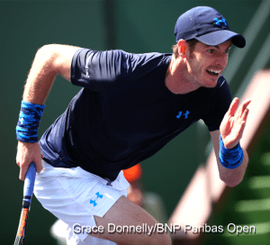 IW2015-AndyMurray-R16