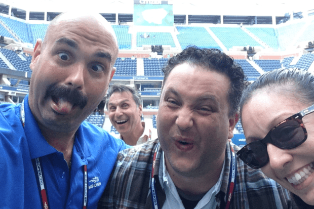 AAKD15-TheWriters