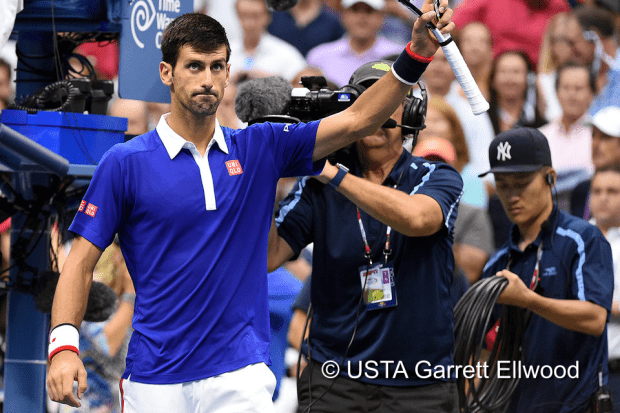 USOPEN15-Day12-NovakDjokovic