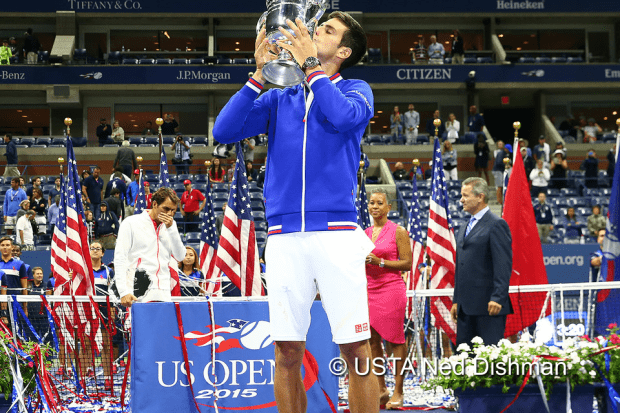 USOPEN15-Day14-MensChampion1