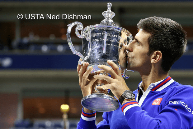 USOPEN15-Day14-MensChampion2