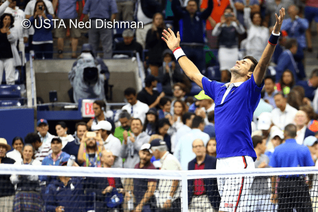 USOPEN15-Day14-Novak Djokovic-Set4