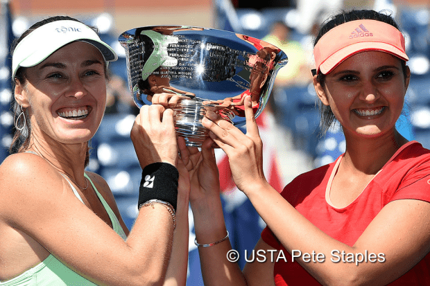 USOPEN15-Day14-WomensDoublesChampions