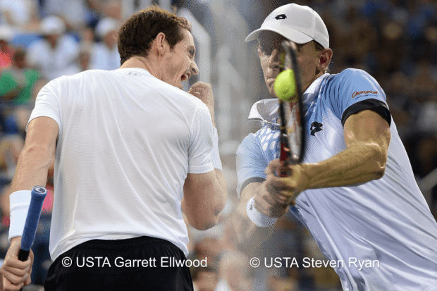 USOPEN15-Day8-AndersonMurray