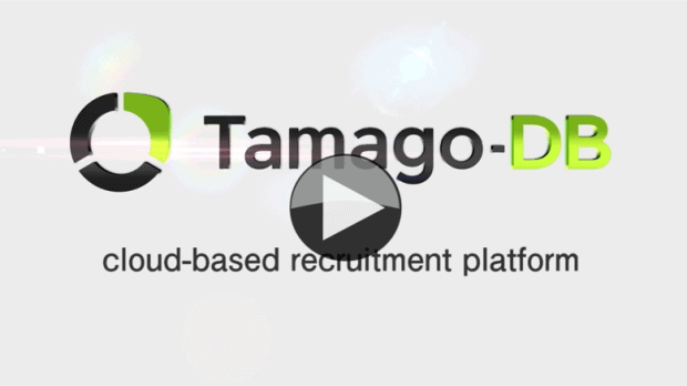 Tamago-DB - Click here for the web explainer video