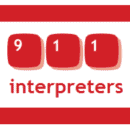 Logo-911Interpreters