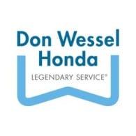 Logo-DonWesselHonda
