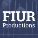 Logo-FiurProductions