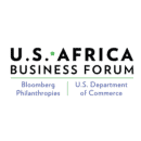 Logo-USAfricaBusinessForum