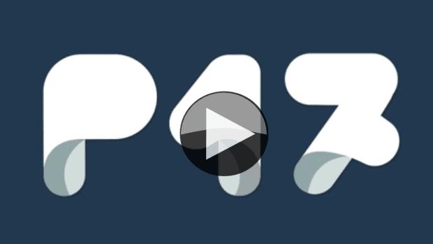 Project 17 - Web Explainer Video