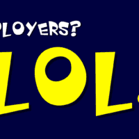 Relish. Employers