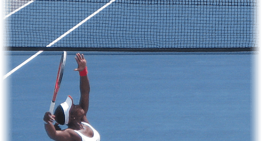 Fed Cup Delray Beach 2013. Sloane Stephens drops the weekend's first rubber