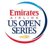 A Preview of the 2013 US Open Series