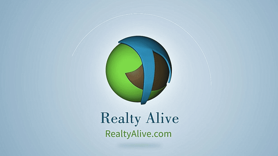 Andy Taylor. Voice Over. Predict by Realty Alive