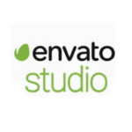 Andy Taylor Voice Over on Envato Studio