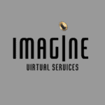 Imagine Virtual Services. Andy Taylor Voice Over