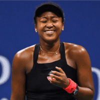 Andy Taylor Narrator 2018 US Open 049 Naomi Osaka Semifinal