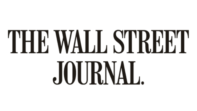 Andy Taylor Voice Over. Wall Street Journal coverage of Right Hand Robotics