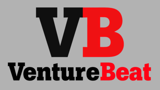 Andy Taylor Voice Over. Venture Beat coverage of Right Hand Robotics