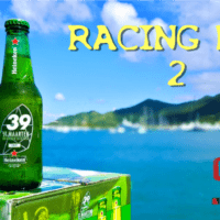 Voice Over Andy Taylor. 2019 St Maarten Heineken Regatta. Day 2 Highlights