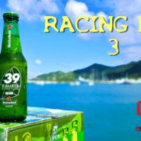 Voice Over Andy Taylor. 2019 St Maarten Heineken Regatta. Day 3 Highlights
